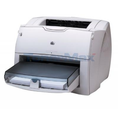 HP Laserjet 1300n